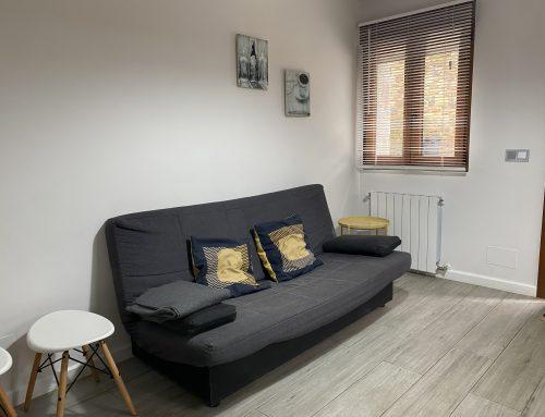 Apartamento C Adaptado